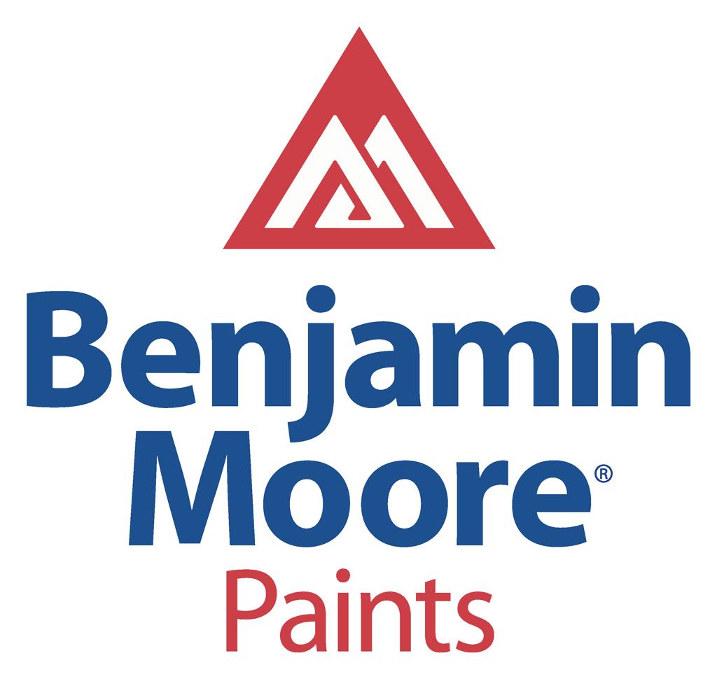 benjamin-moore-paints-logo