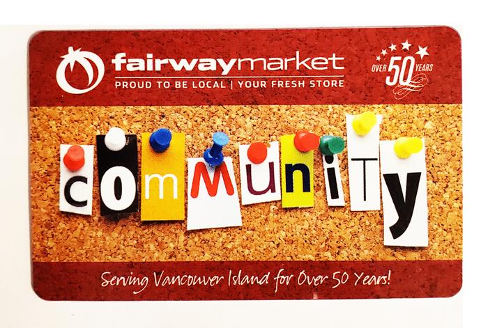Fairway-PS700