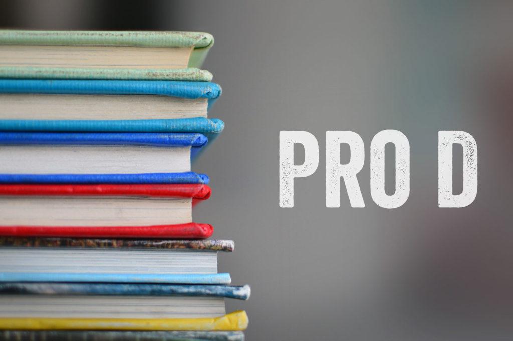 Pro-D-PS1500