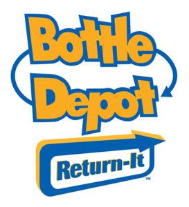 bottledepot