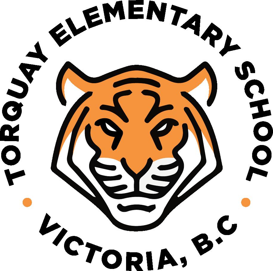 Opt-1_Torquay_tiger-circle_colour