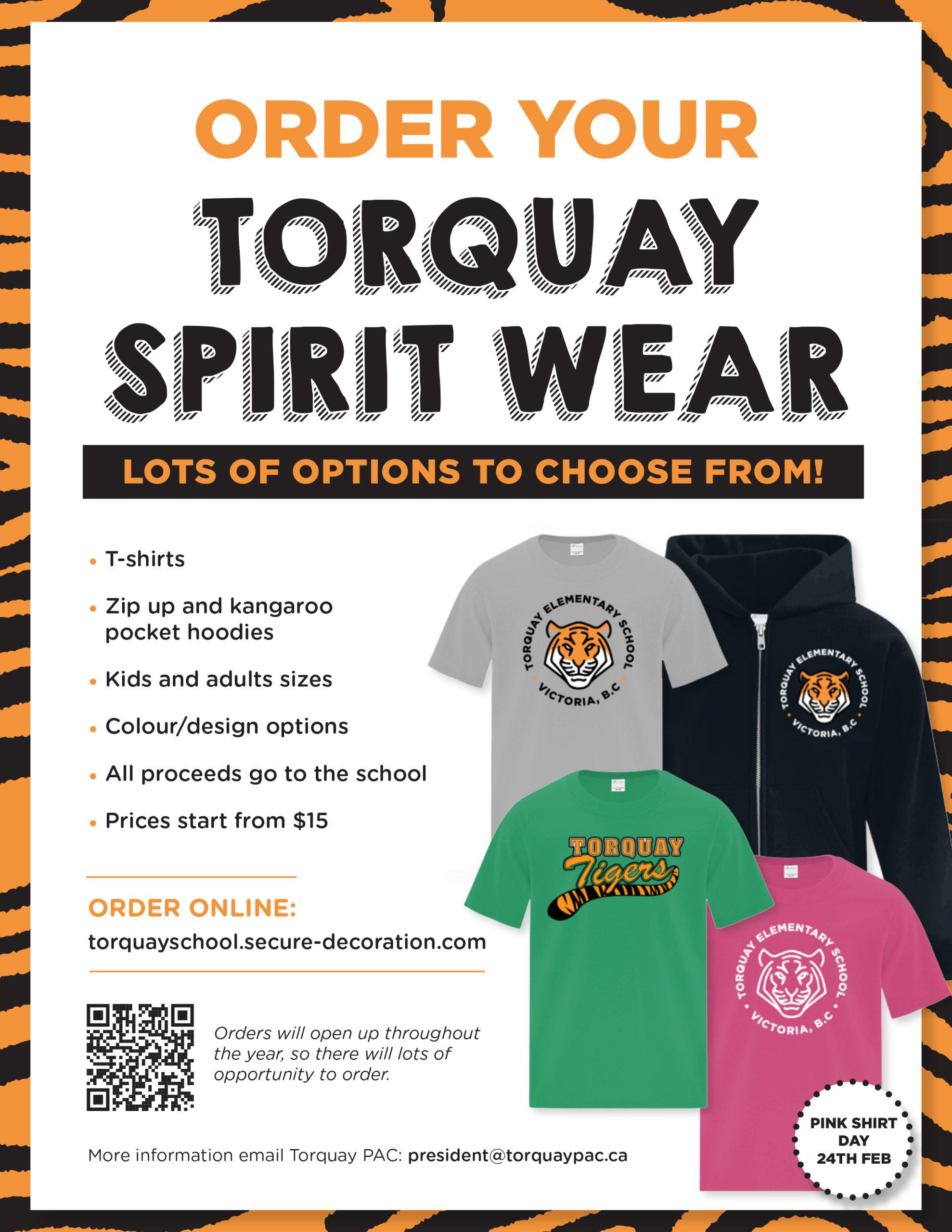 Torquay-Spirit-Wear